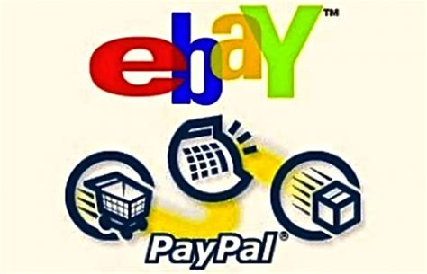 ebay and paypal should paypal split from ebay onyx truth