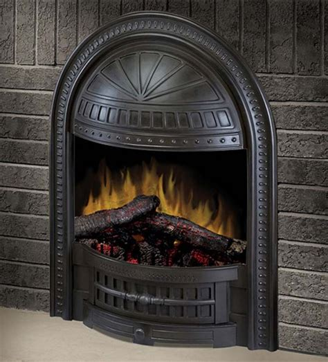 bowden s fireside electric fireplaces bowden s fireside