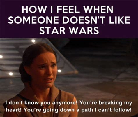 Star Meme - star wars memes
