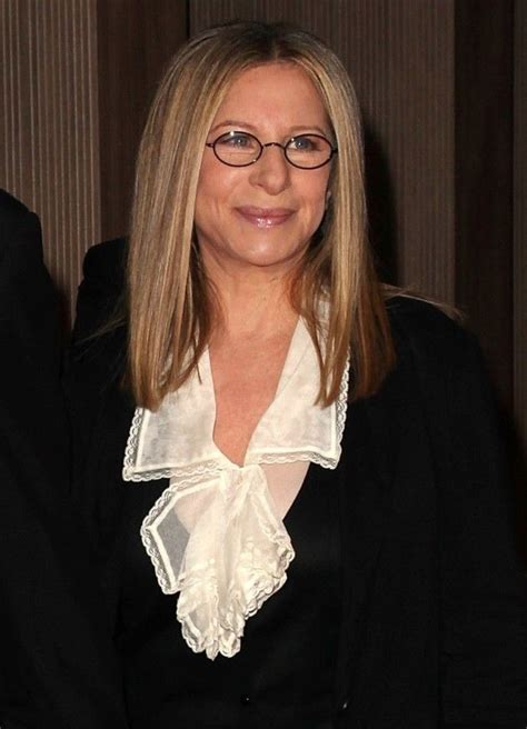 best shobarbra streisand hair styles 17 best images about personal style on pinterest barbra