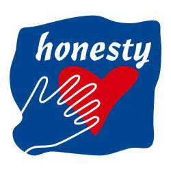 Essay About Honesty by Ais Cuentos De Valor Educativo La Honestidad