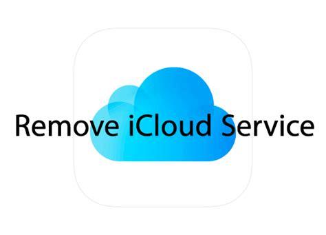 request unlock icloud activation