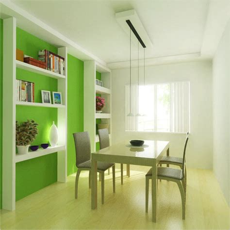 Green Dining Room Green Dining Room Ideas Green Dining Room Ideas Terrys