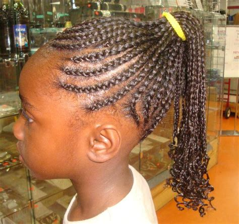 weaving styles for kids the gallery for gt braids for kids with weave