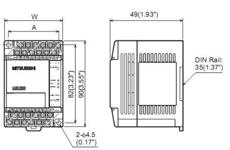 Plc Mitsubishi Fx1s 10mr Fx1s10mr Fx 1s 10mr Fx 1s 10mr Fx 1s 10 Mr