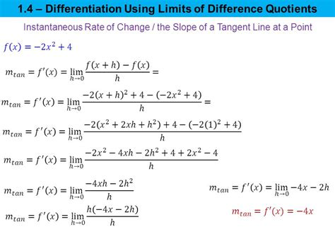 what is the unit of the quotient of inductance and resistance show your work below difference quotient worksheet mmosguides