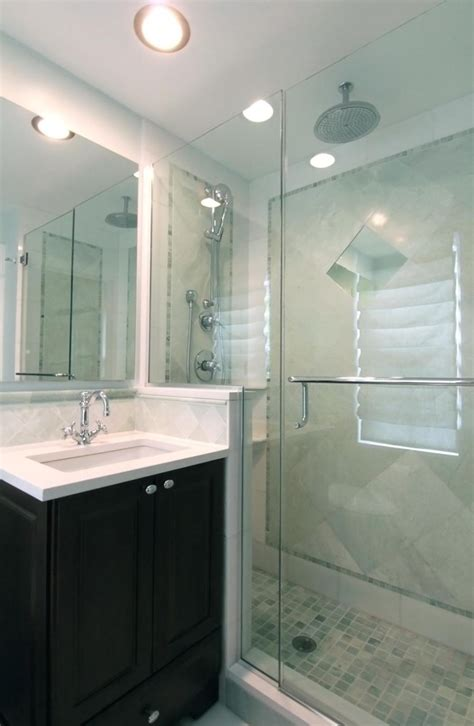 cleveland bathroom remodel small bathroom remodels bathroom traditional with bathroom