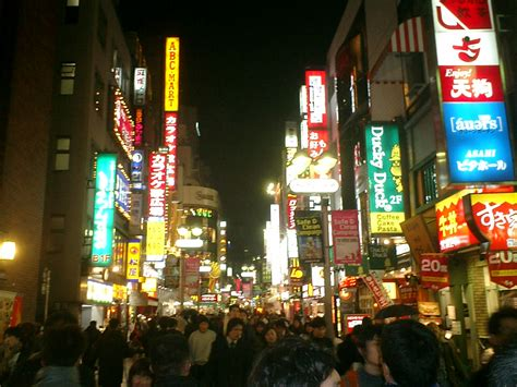 imagenes de shibuya japon archivo shibuya shinyuku tokio japon10 jpg wikipedia la