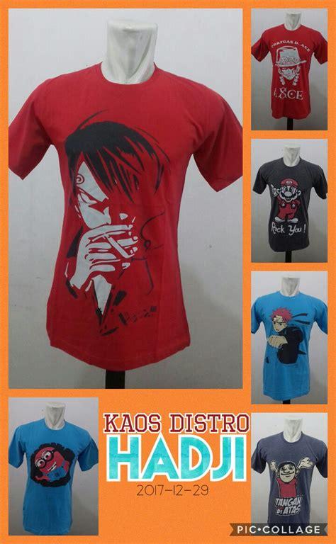 Kaos Dewasa 26 distributor kaos distro hadji dewasa branded murah 26ribu