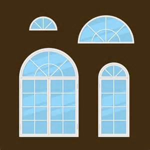 Window Treatment For Arch Window - 4 window treatment ideas for arched windows