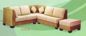 Sofa Grandong kursi tamu sofa