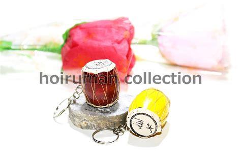 souvenir pernikahan gantungan kunci stepleshekter mini plastik hoiruman collection souvenir gantungan kunci beduk