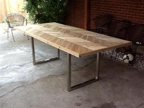 diy dining table ikea legs diy dining table using ikea vika moliden base home
