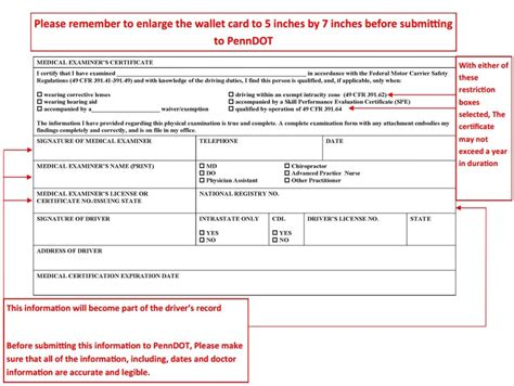 service certificate template sle fitness certificate for driving licence best