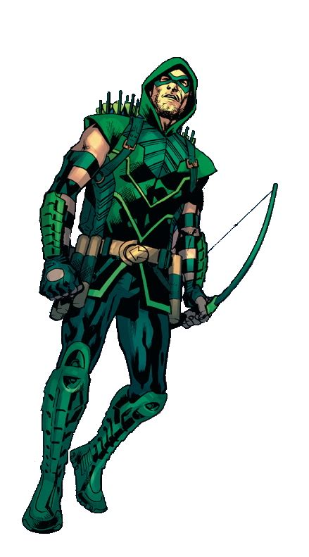 Green Arrow 9 green arrow by mayantimegod on deviantart