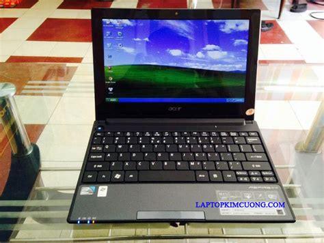 Laptop Acer Aspire One N450 laptop acer aspire one