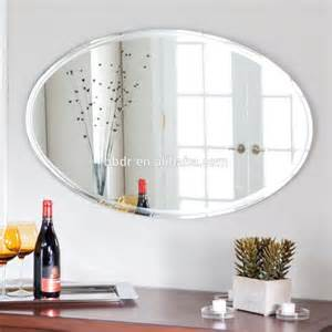 glass mirror for bathroom bathroom mirror in best price glass mirror use for