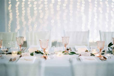curtain lights wedding marquee wedding light ideas wedding light ideas