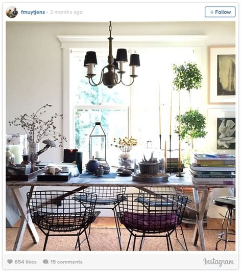 interior design inspiration instagram 10 instagram accounts to follow for some serious interior