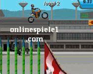 Trial Motorrad Spiele Kostenlos by Motorrad Spiele Beste 1000 Kostenlose Motorrad