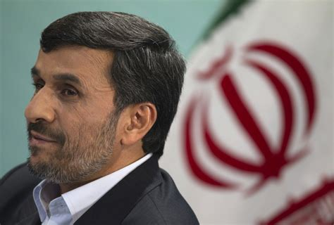 iran president mahmoud ahmadinejad iran defies the world by raising its nuclear enrichment to