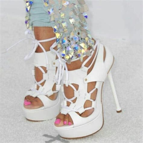 nicki minaj shoes 25 best ideas about nicki minaj on nicki