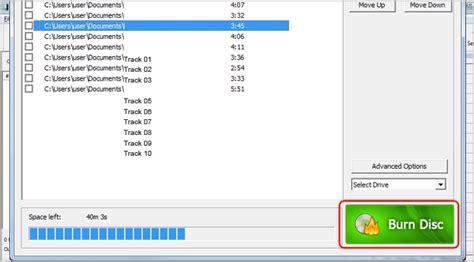 freerip 3 manual ripping audio cds freerip 3 manual burn audio cd