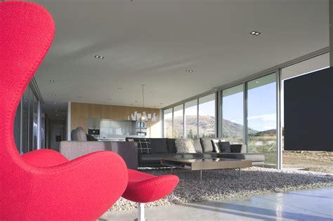 luxury wanaka house new zealand 171 adelto adelto