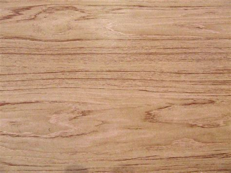 light wood grain flickr photo