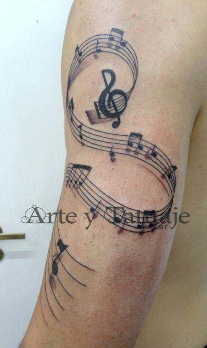 javier paz arte y tatuaje