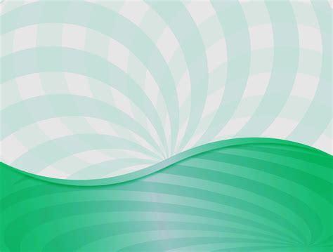 desain background struktur gambar abstrak struktur tekstur gelombang daun bunga