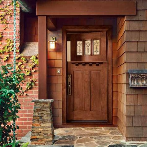 Exterior Doors For Homes All About Fiberglass Entry Doors Entrance Doors Wood Steel And Front Doors