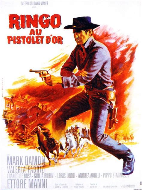 best spaghetti western 49 best spaghetti western images on western