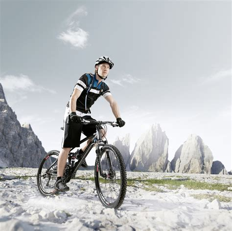 mercedes presents 2011 bicycle selection autoevolution
