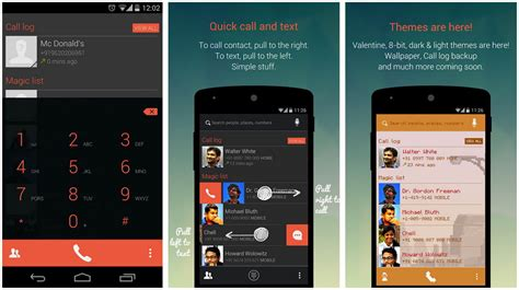 best android dialer apk kitkat dialer 2 42 best android apk dialapp free apks