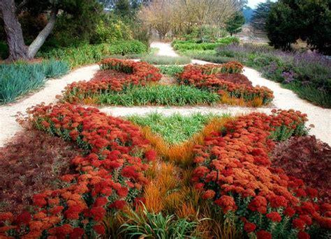 Drought Tolerant Garden Design Drought Tolerant Garden Design