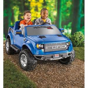 Power Wheels Truck At Walmart K2 84b543ac Ba07 458a 86f2 5bdb3a9b789a V1 Jpg