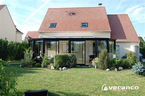 Isolation Toiture Veranda Polycarbonate 2498 by Veranda 77 V 233 Randas Pergolas Alu En Seine Et Marne