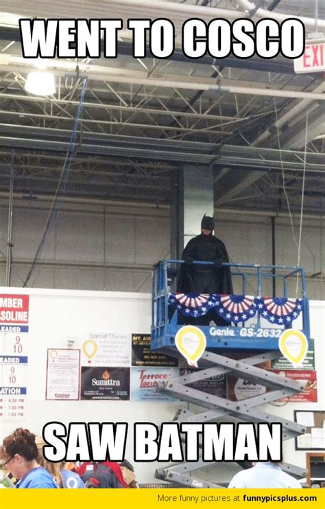 costco funny pictures