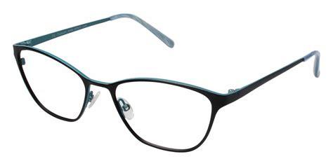 modo 4200 eyeglasses free shipping