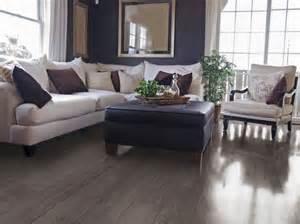Discount Shabby Chic Furniture by Ciemne Podłogi Przytulne Wnętrza Z Pazurem Dom Pl