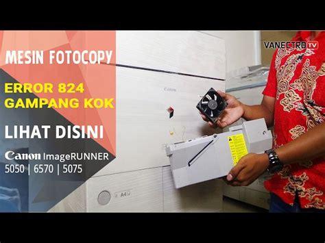 Hardisk Mesin Fotocopy Ir 6000 jual mesin fotocopy murah hardisk ir 6000 gratis ongkir