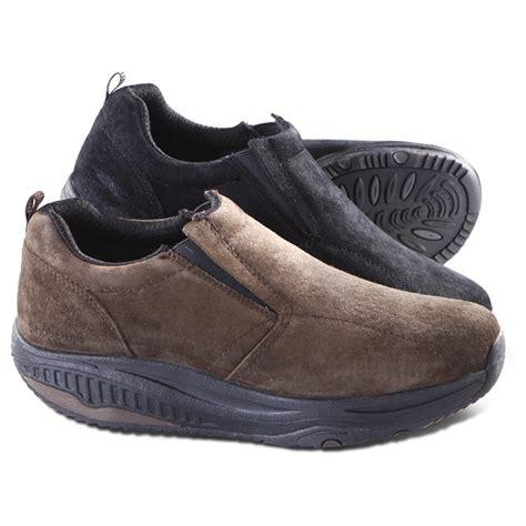 skechers shape ups work shoes for car interior design