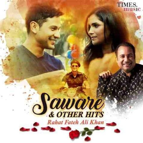 saeare hindi saware other hits songs download saware other hits