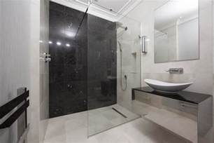 Wet Room Bathroom Ideas wet room design gallery