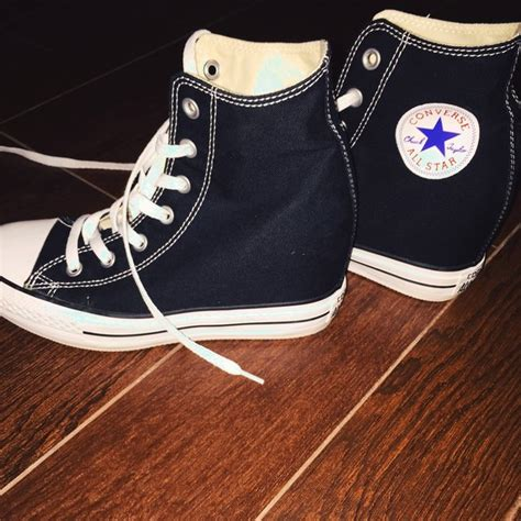 converse all zeppa interna converse con zeppa interna fenbi it