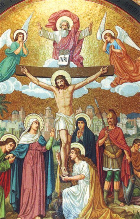 Imagenes Animadas Religiosas Catolicas | imagenes religiosas catolicas de angeles fondos catolicos
