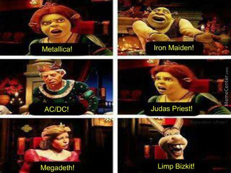 Judas Priest Meme - fred pls by toasterman meme center