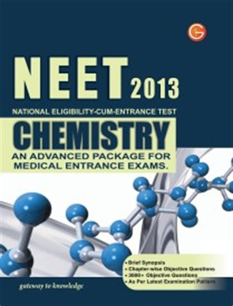 national 5 chemistry practice 000750473x which book we have to refer for neet medical jobs