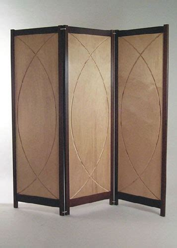 screen dividers for rooms one room dividers screens